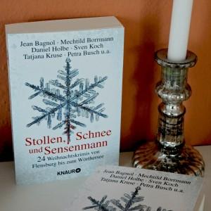 DSC_9007-Stollen-Schnee-Sensemann