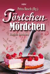 Cover_Busch_Toertchen_Moerdchen