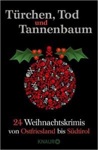 Cover_Tuerchen-Tod+Tannenbaum