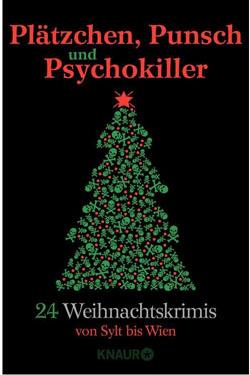 cover-plaetzchen-punsch-und-psychokiller-250px-hoch