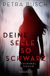 Cover_Busch-Deine_Seele_so_schwarz